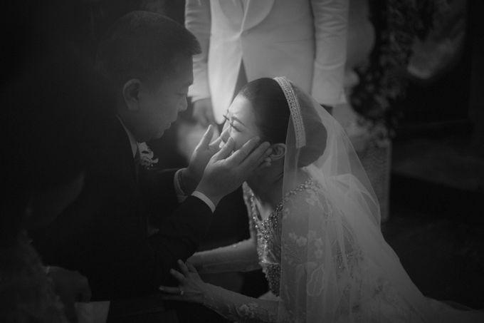 Noel & Ingrid Wedding by Reynard Karman Photography - 037
