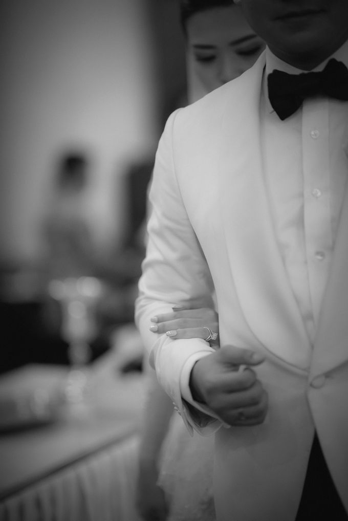 Noel & Ingrid Wedding by Reynard Karman Photography - 041
