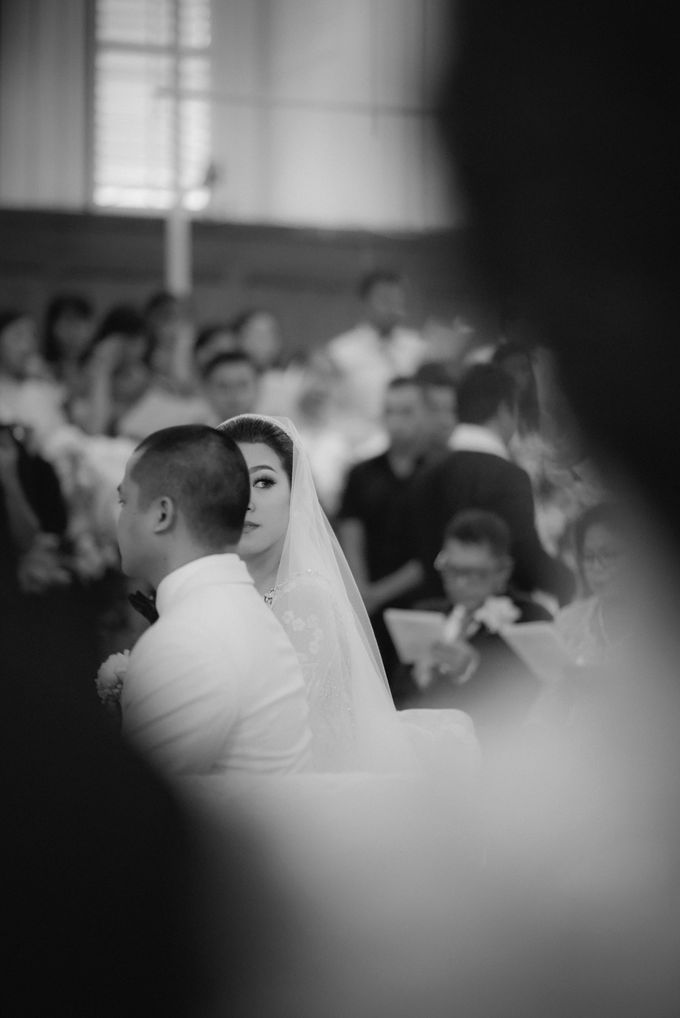 Noel & Ingrid Wedding by Reynard Karman Photography - 042