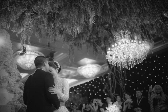 Noel & Ingrid Wedding by Reynard Karman Photography - 048