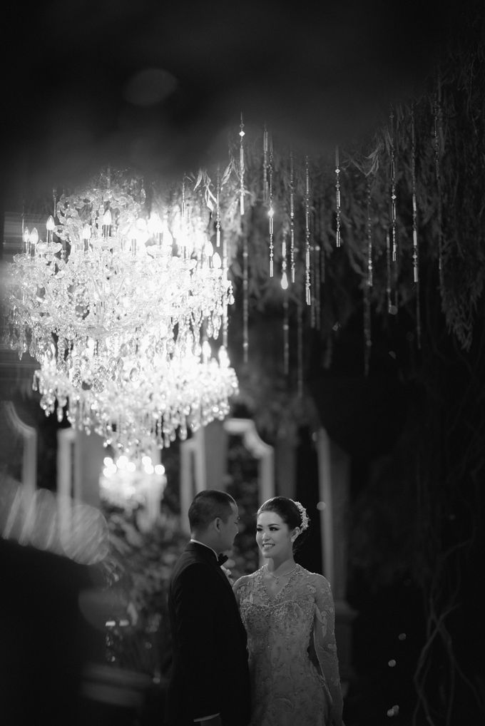 Noel & Ingrid Wedding by Reynard Karman Photography - 050