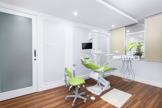Facilities by Nurtura Aesthetic and Wellness Center - 006