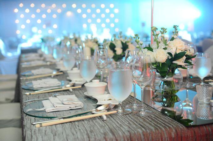 Wedding of Bryan and Sherelynn by Spellbound Weddings - 040