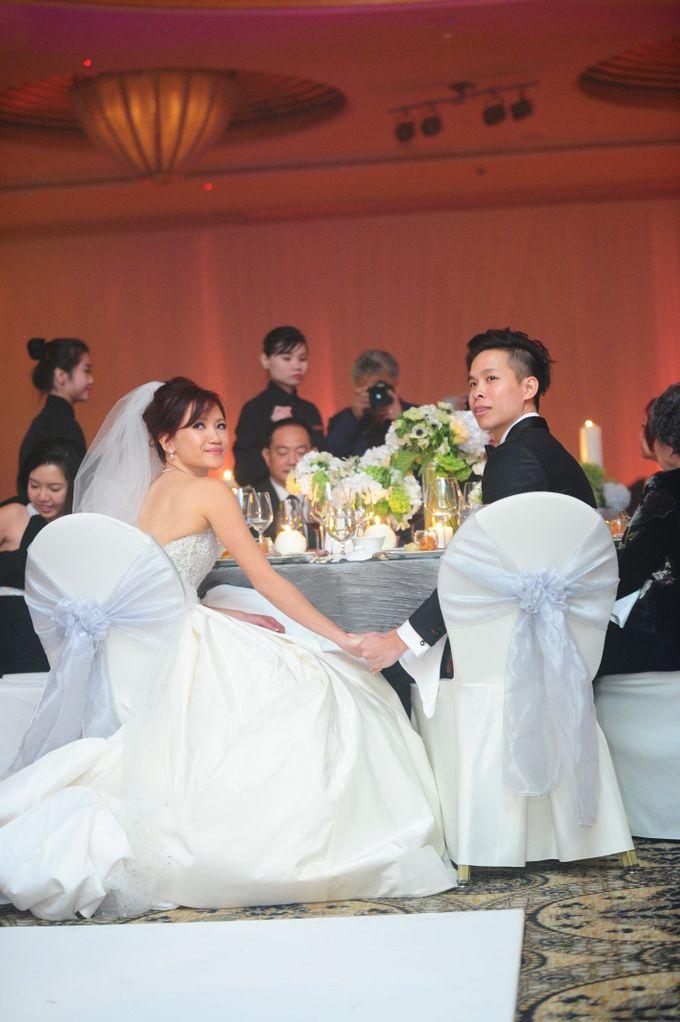 Wedding of Bryan and Sherelynn by Spellbound Weddings - 041