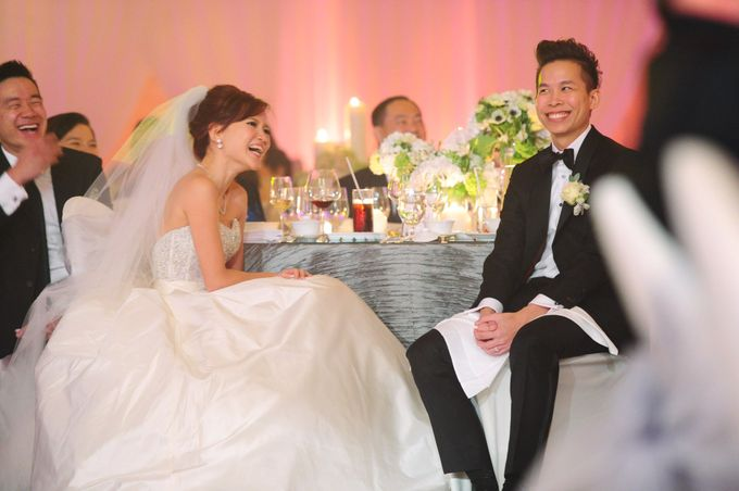 Wedding of Bryan and Sherelynn by Spellbound Weddings - 043