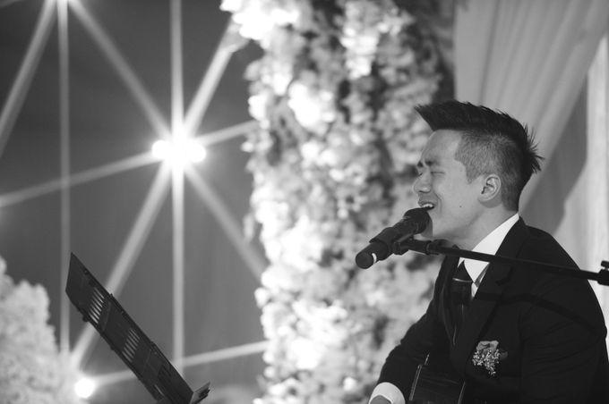 Wedding of Bryan and Sherelynn by Spellbound Weddings - 044