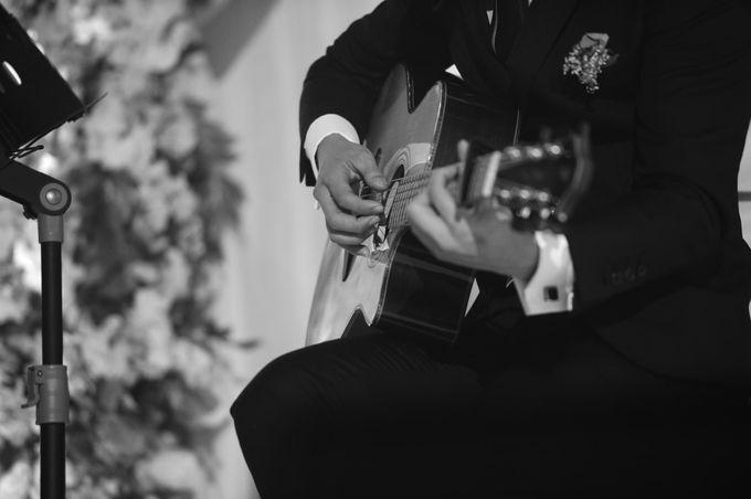 Wedding of Bryan and Sherelynn by Spellbound Weddings - 045
