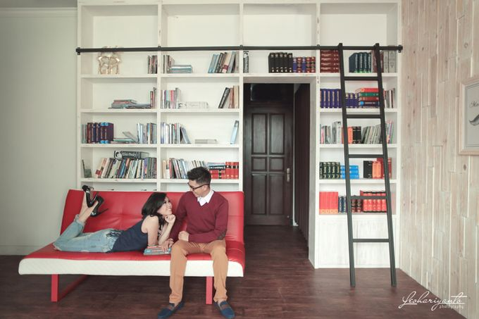 My Home Studio by My Home Studio - 013