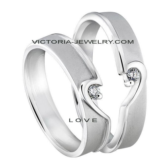 Victoria Jewelry by Victoria Jewelry - 008