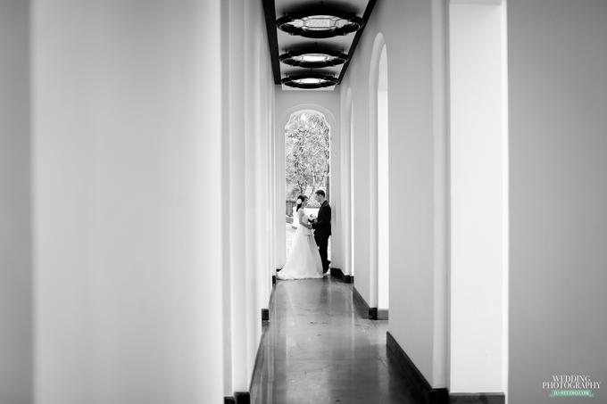 DA NANG - VIETNAM - WEDDINGS PACKAGES by IU PHOTOGRAPHY - 021