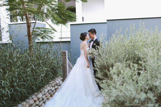DA NANG - VIETNAM - WEDDINGS PACKAGES by IU PHOTOGRAPHY - 022
