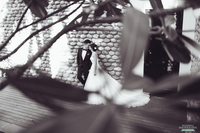 DA NANG - VIETNAM - WEDDINGS PACKAGES by IU PHOTOGRAPHY - 023