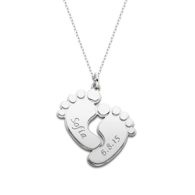 Personalized by Mindy Weiss Jewelry - 004