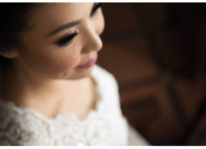 Wedding Oki & Meity by storyteller fotografie - 010