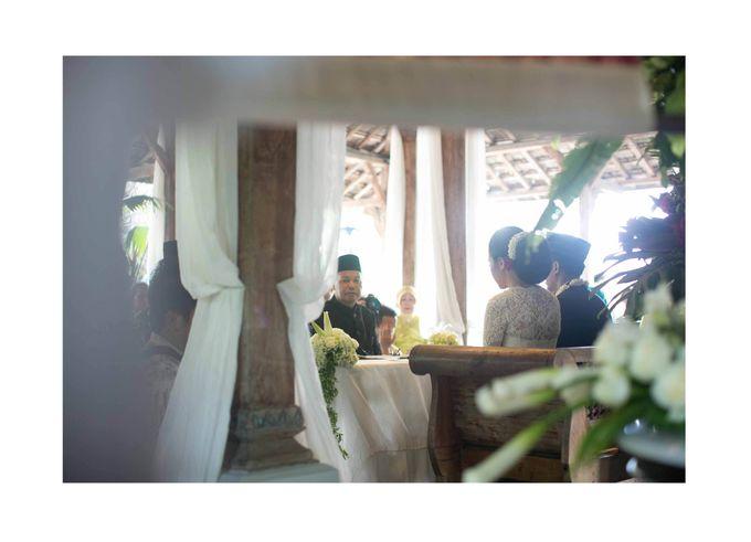 Wedding Oki & Meity by storyteller fotografie - 015