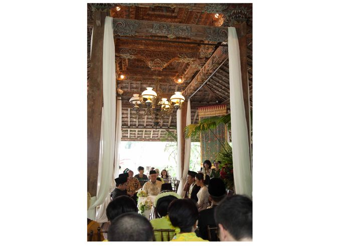 Wedding Oki & Meity by storyteller fotografie - 016