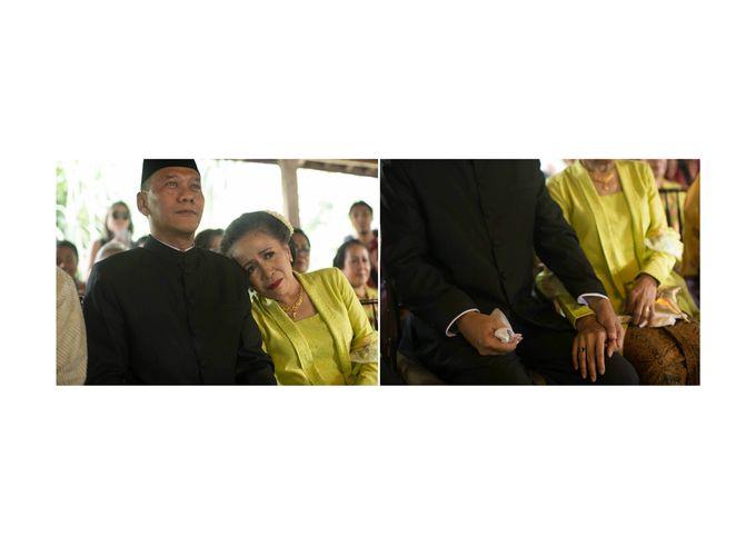Wedding Oki & Meity by storyteller fotografie - 018