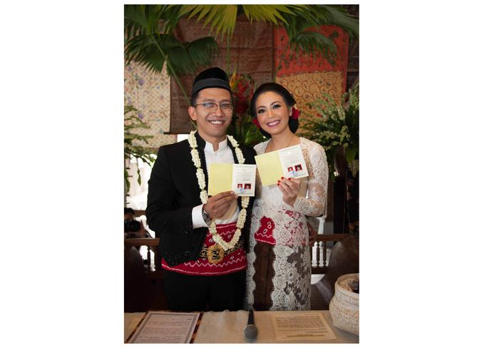 Wedding Oki & Meity by storyteller fotografie - 019