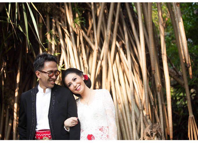 Wedding Oki & Meity by storyteller fotografie - 021