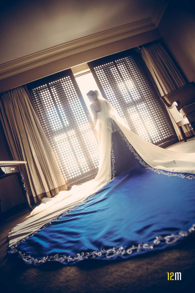 Weddings by The 12Masters Photography - 016