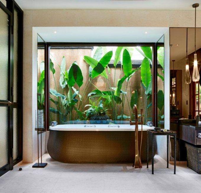 Mandapa a Ritz-Carlton Reserve by Mandapa, a Ritz-Carlton Reserve - 017