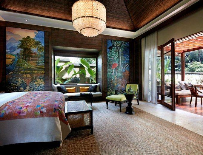 Mandapa a Ritz-Carlton Reserve by Mandapa, a Ritz-Carlton Reserve - 018