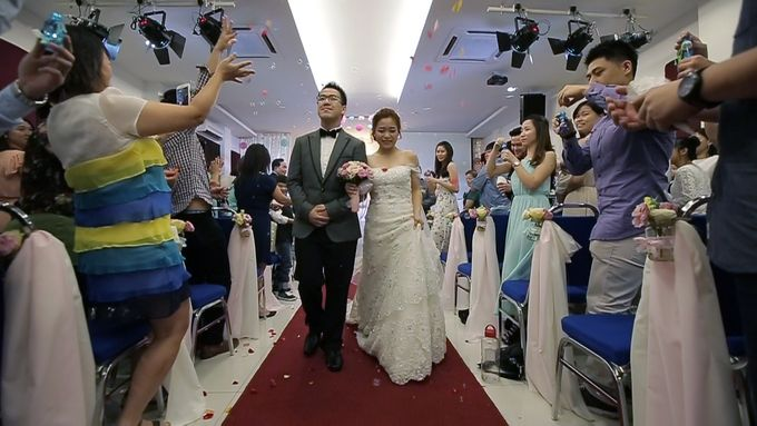 Cyril & Catherine - NDE by Beezworks Productions - 008