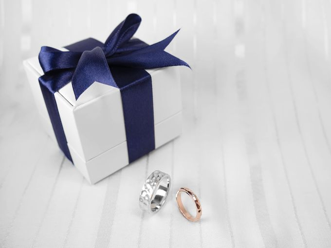 Diamant by Reine - 005