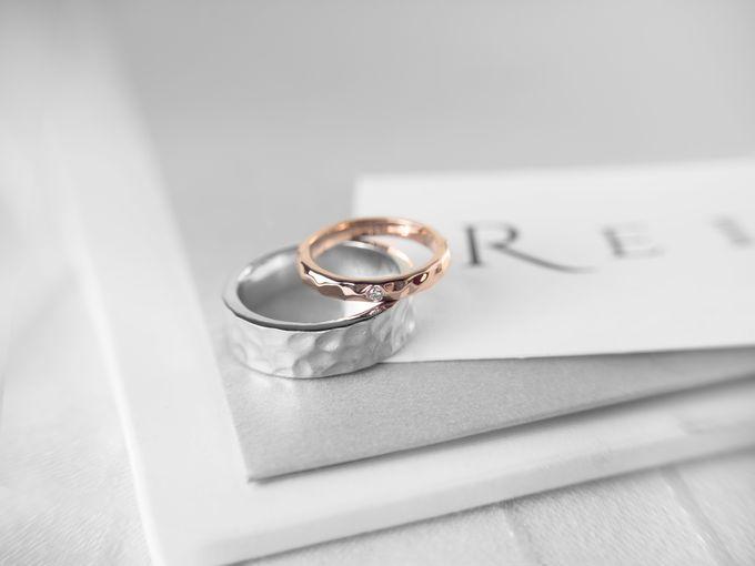 Diamant by Reine - 006