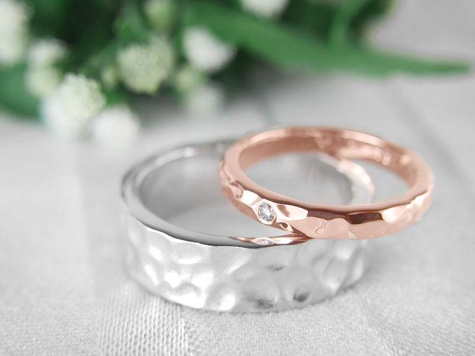 Diamant by Reine - 001