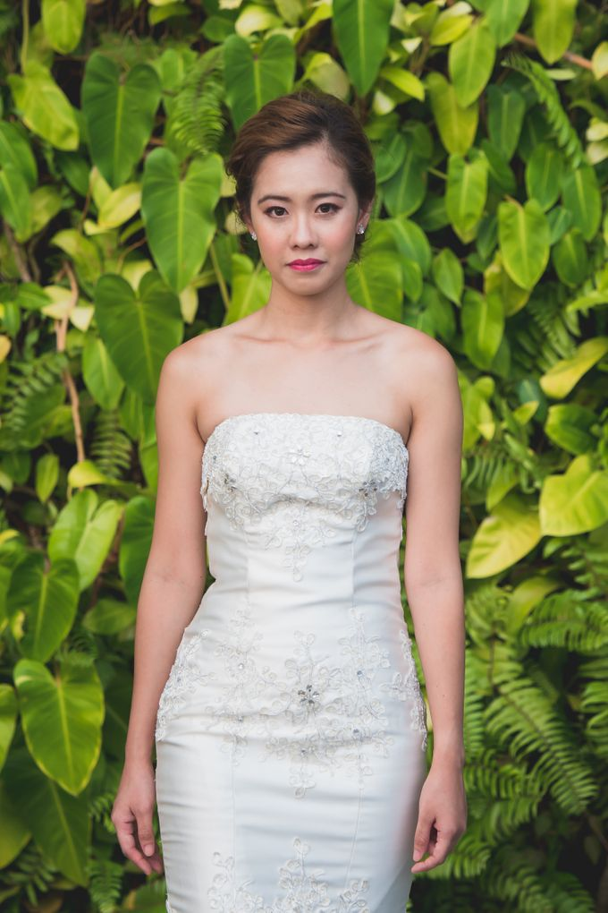 Pre-wedding Shoot by Renatus Photography   Cinematography - 008