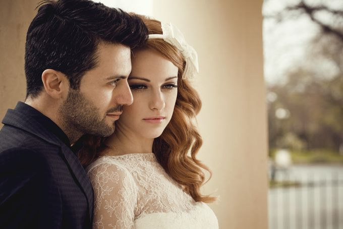 Nikos and Natali by P2 Photography - 026
