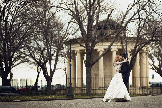 Nikos and Natali by P2 Photography - 029