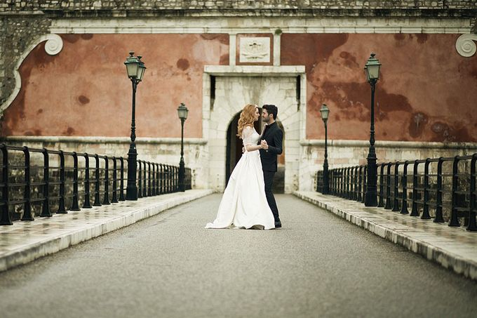 Nikos and Natali by P2 Photography - 031