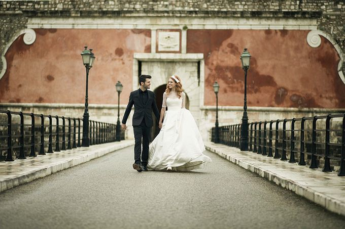 Nikos and Natali by P2 Photography - 032