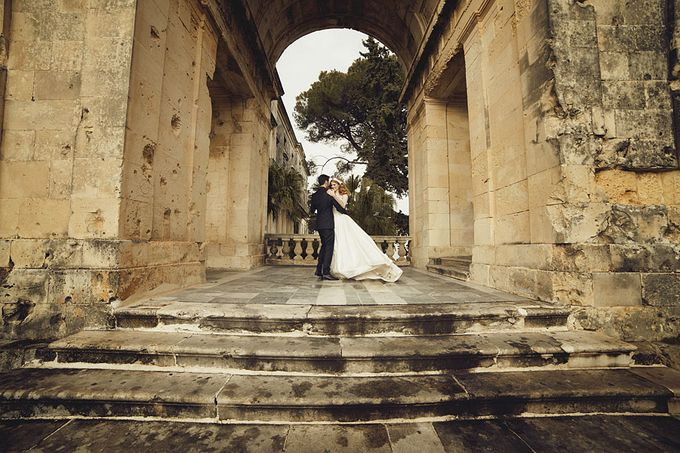 Nikos and Natali by P2 Photography - 033