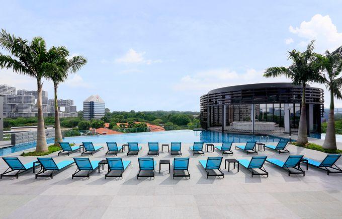 Park Hotel Alexandra by Park Hotel Alexandra - 005