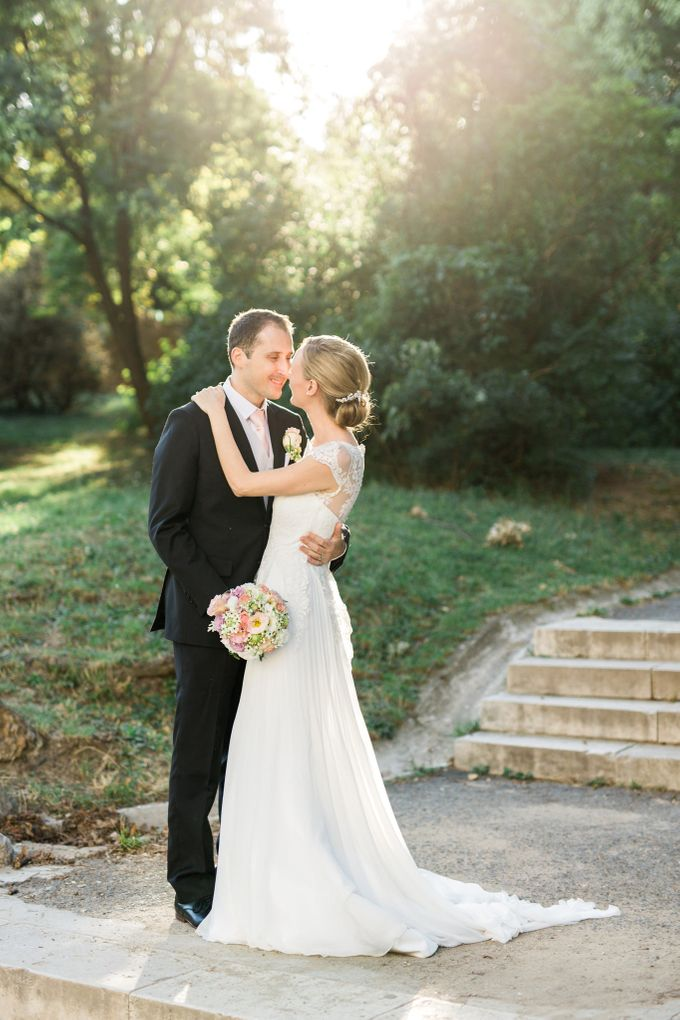 Budapest wedding by Peter Herman Photography - 004