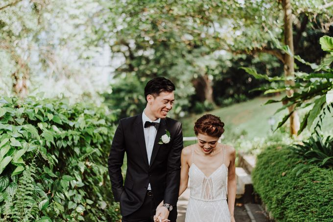 Styled Shoot with Bridestory by Makeup Maestro Weddings - 008