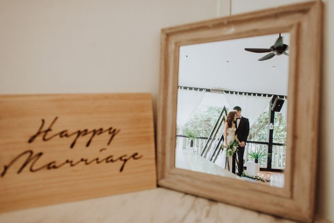 Styled Shoot with Bridestory by Truly Enamoured - 002