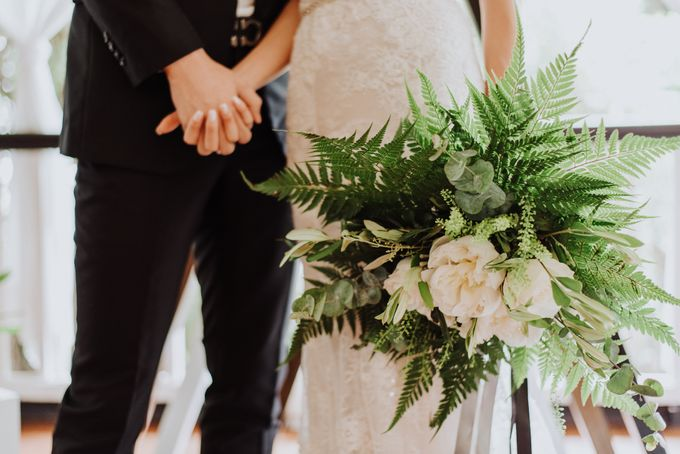 Styled Shoot with Bridestory by Truly Enamoured - 004