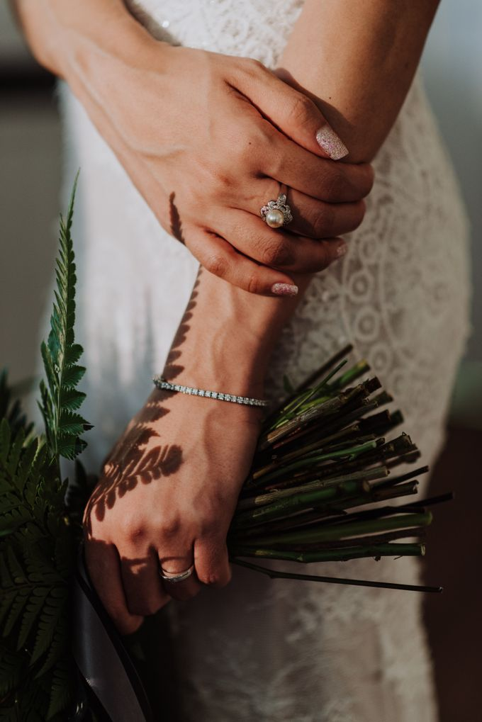 Styled Shoot with Bridestory by Vault Fine Jewellery - 008