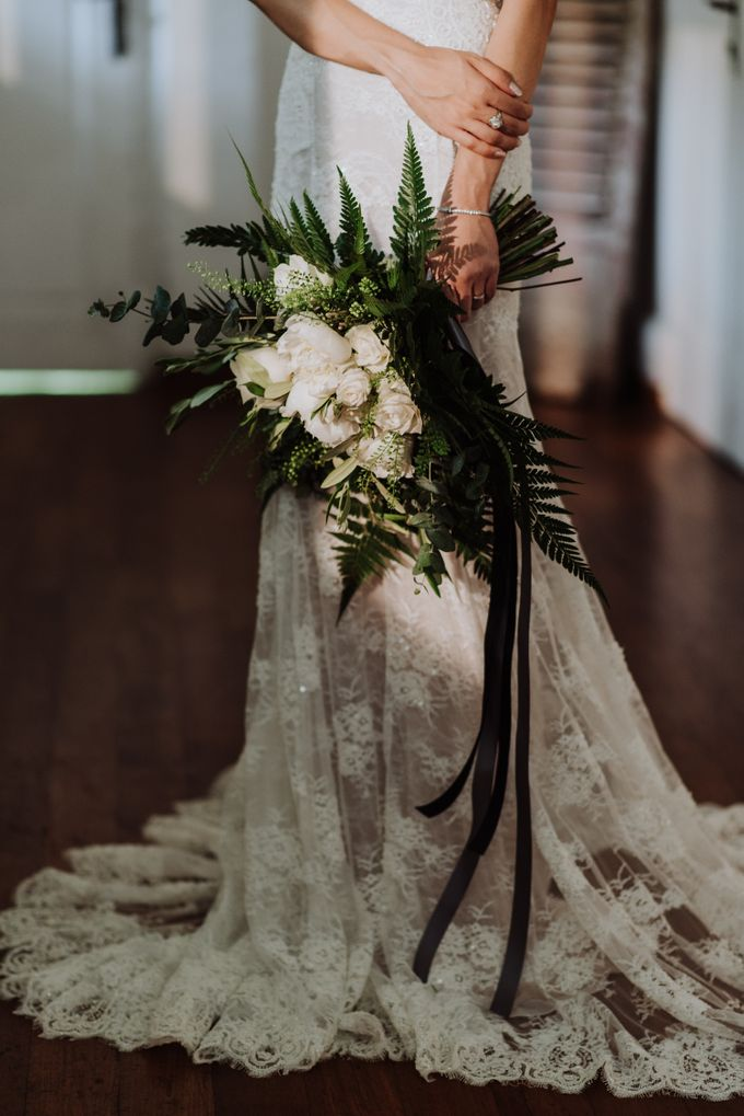 Styled Shoot with Bridestory by Truly Enamoured - 007
