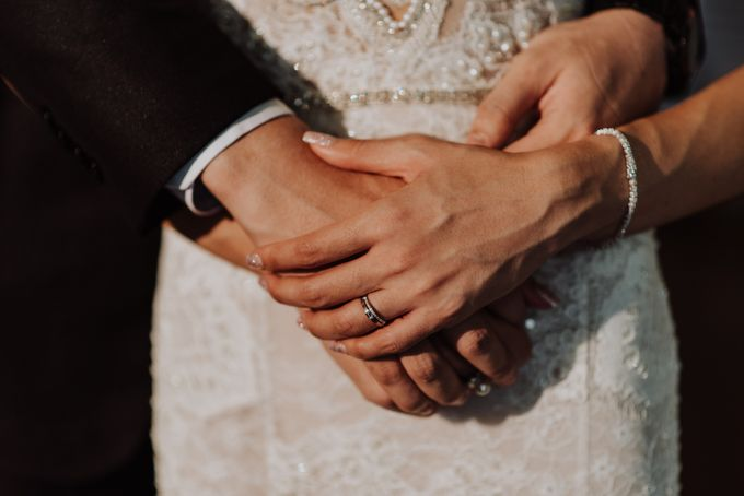 Styled Shoot with Bridestory by Truly Enamoured - 006