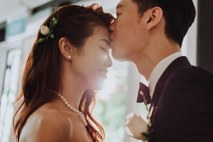 Styled Shoot with Bridestory by Makeup Maestro Weddings - 002
