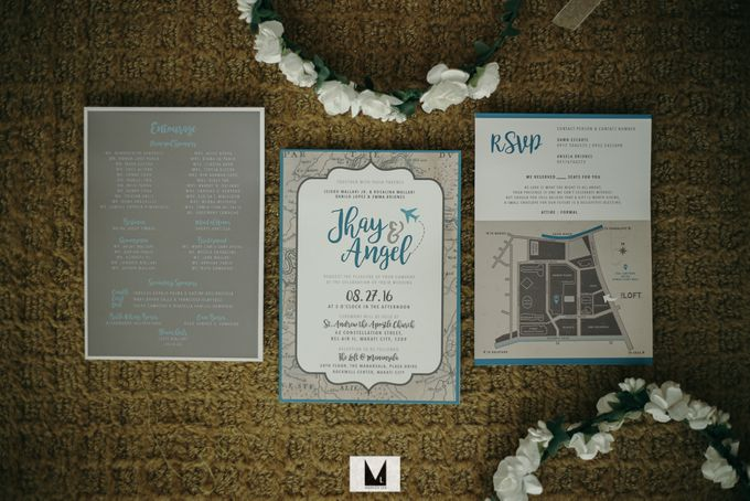 PJ and Angela wedding by Marked Lab - 004