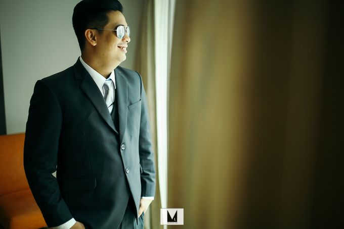 PJ and Angela wedding by Marked Lab - 027