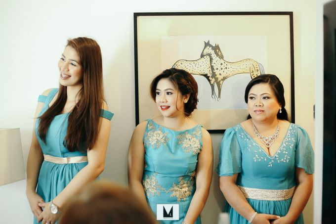 PJ and Angela wedding by Marked Lab - 033