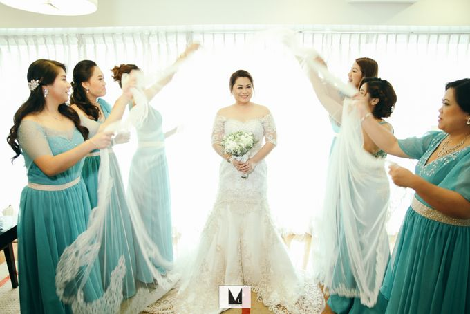 PJ and Angela wedding by Marked Lab - 037