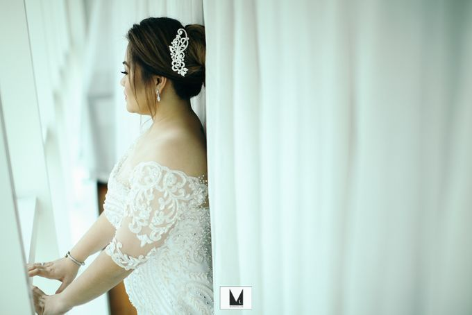 PJ and Angela wedding by Marked Lab - 038